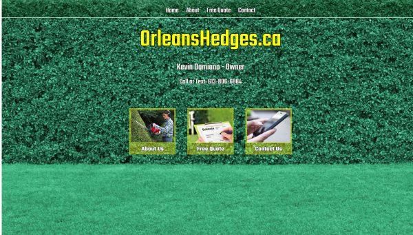 orleanshedges-ca