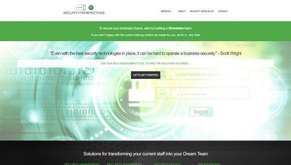 securityperspectives-com