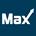 getWebMax logo 20170101 max 36×36