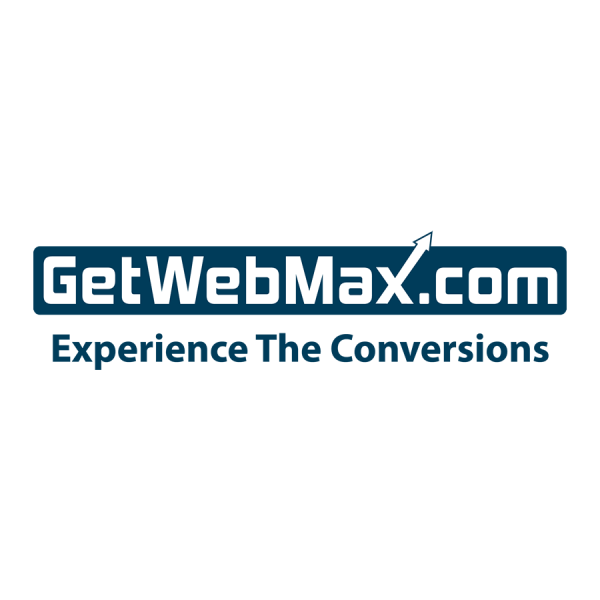 getWebMax logo 20170109_0550 – 900X900