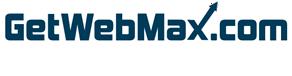 GetWebMax.com