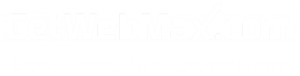 GetWebMax corporate standard