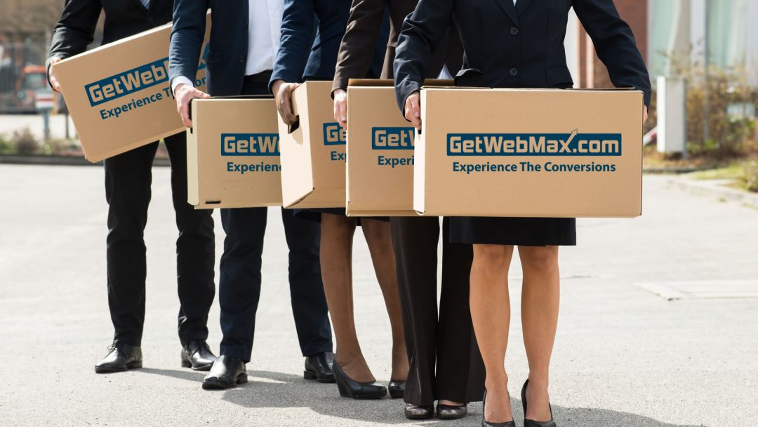 GetWebMax.com is moving to Digital Promo Plus